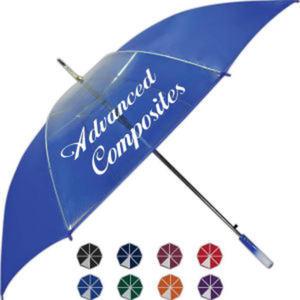 Promotional Umbrellas-CL25103