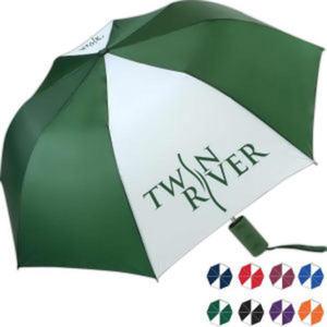 Promotional Umbrellas-20048