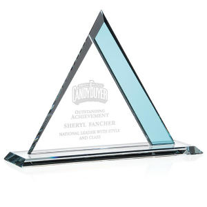 Triad award