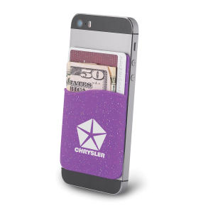 Promotional Wallets-CW-11