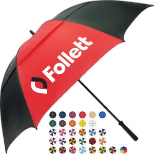 Promotional Umbrellas-15008