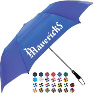 Promotional Golf Umbrellas-20058