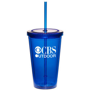 Promotional -TUMBLER-CUP