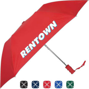 Promotional Umbrellas-24002