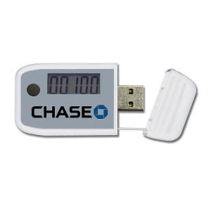 Promotional Pedometers-1046274(Group)