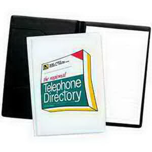 Promotional Memo Holders-440T