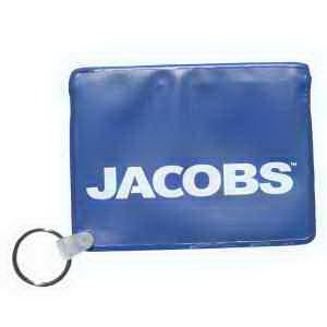 Promotional Pouches-525KRT