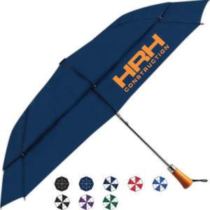 Promotional Umbrellas-20032