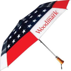 Promotional Umbrellas-20032STAR