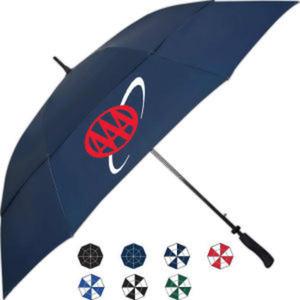 Promotional Golf Umbrellas-15015