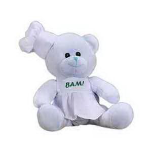 Promotional Stuffed Toys-QI9BBL