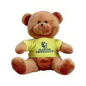 Promotional Stuffed Toys-QI9BR