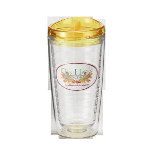 Promotional Drinking Glasses-4616D