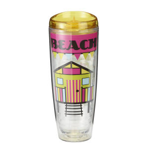 Promotional Drinking Glasses-4626W