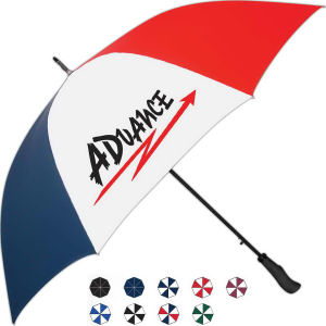 Promotional Golf Umbrellas-15002