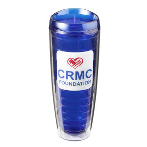 Promotional Drinking Glasses-4626CD