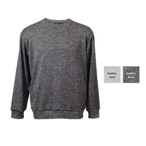 Promotional Sweaters-1025-SWT