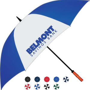 Promotional Golf Umbrellas-25002
