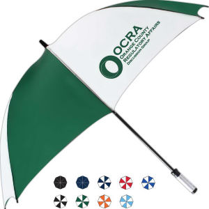 Promotional Umbrellas-25003