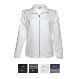 Promotional Jackets-936-SSE