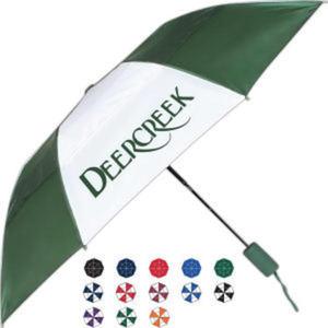 Promotional Umbrellas-WF21006