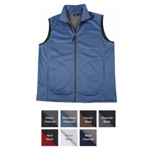 Promotional Vests-9797-SSF