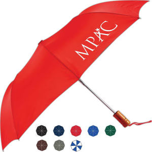 Promotional Umbrellas-WF21002