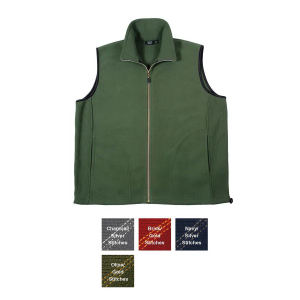Promotional Vests-9789-CBF