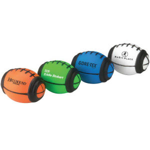 Promotional Stress Balls-W513