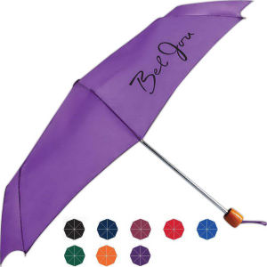 Promotional Umbrellas-WF21005