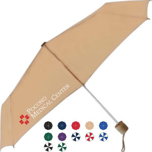 Promotional Umbrellas-20005