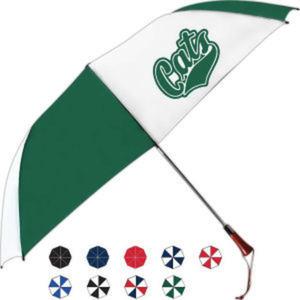 Promotional Golf Umbrellas-20024