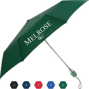 Promotional Umbrellas-20013