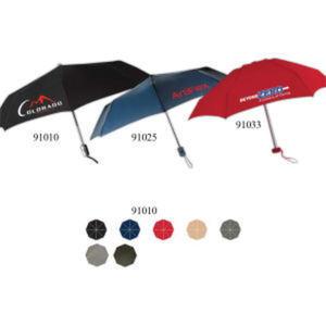 Promotional Umbrellas-91010