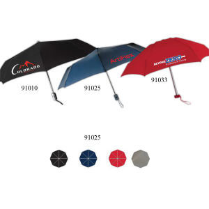 Promotional Umbrellas-91025