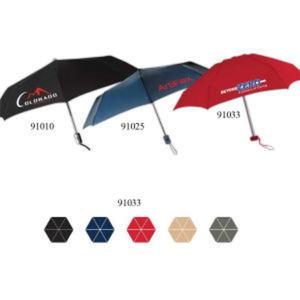 Promotional Umbrellas-91033
