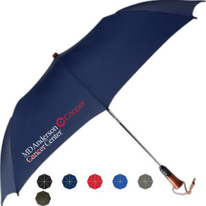 Promotional Umbrellas-93028