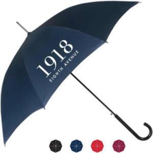Promotional Umbrellas-90004