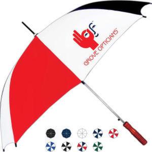Promotional Umbrellas-20009