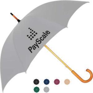 Promotional Umbrellas-20011