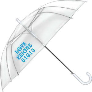 Promotional Umbrellas-20030