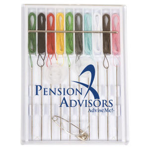 Promotional Sewing Kits-PL-0510