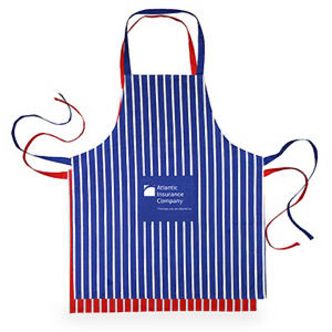 Promotional Aprons-K500