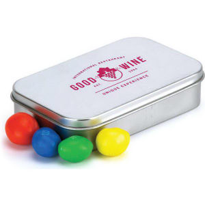 Promotional Candy-T200