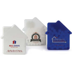 Promotional ID/Loyalty Cards-PM110