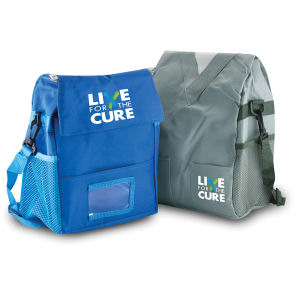 Promotional Picnic Coolers-CB-195