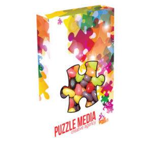 Promotional -PUZZ-BOX-JELLY