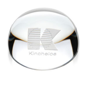 Promotional Paperweights-35699