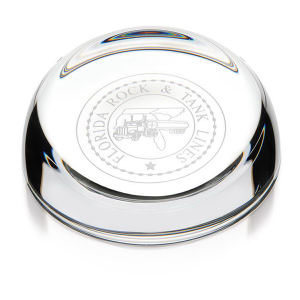 Promotional Paperweights-35700