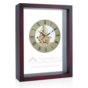 Promotional Timepiece Awards-36757